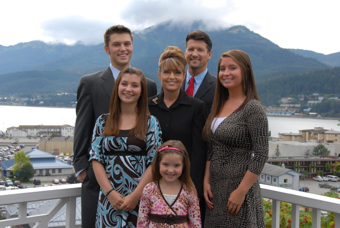 Republicans dont believe the perfect family photo either, but dont necessarily care.